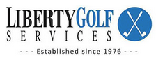 liberty-golf-services