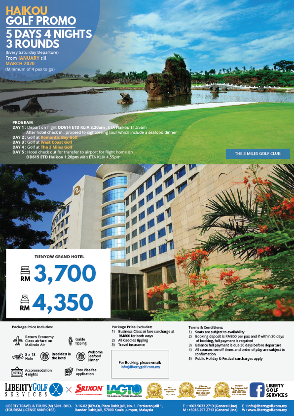 https://libertygolf.com.my/wp-content/uploads/2019/04/543-Haikou-Golf-Promo-Jan-Mar-2020-2.png
