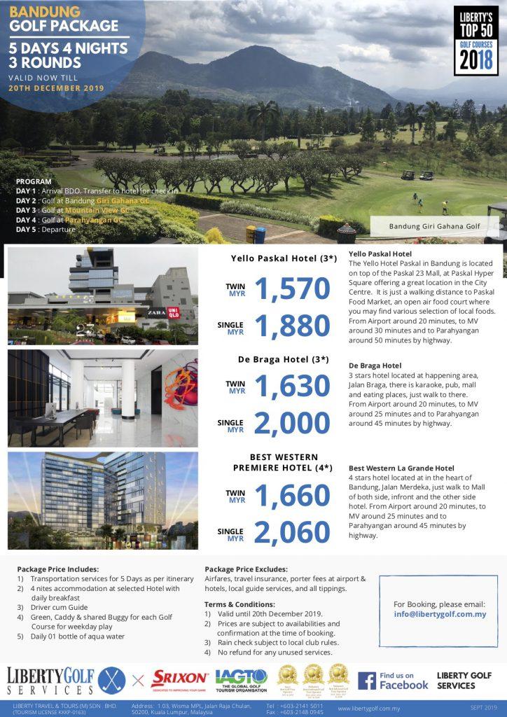 http://libertygolf.com.my/wp-content/uploads/2019/04/5D4N3R-Bandung-Golf-Package-VALID-NOW-TILL-20TH-DECEMBER-2019.jpg