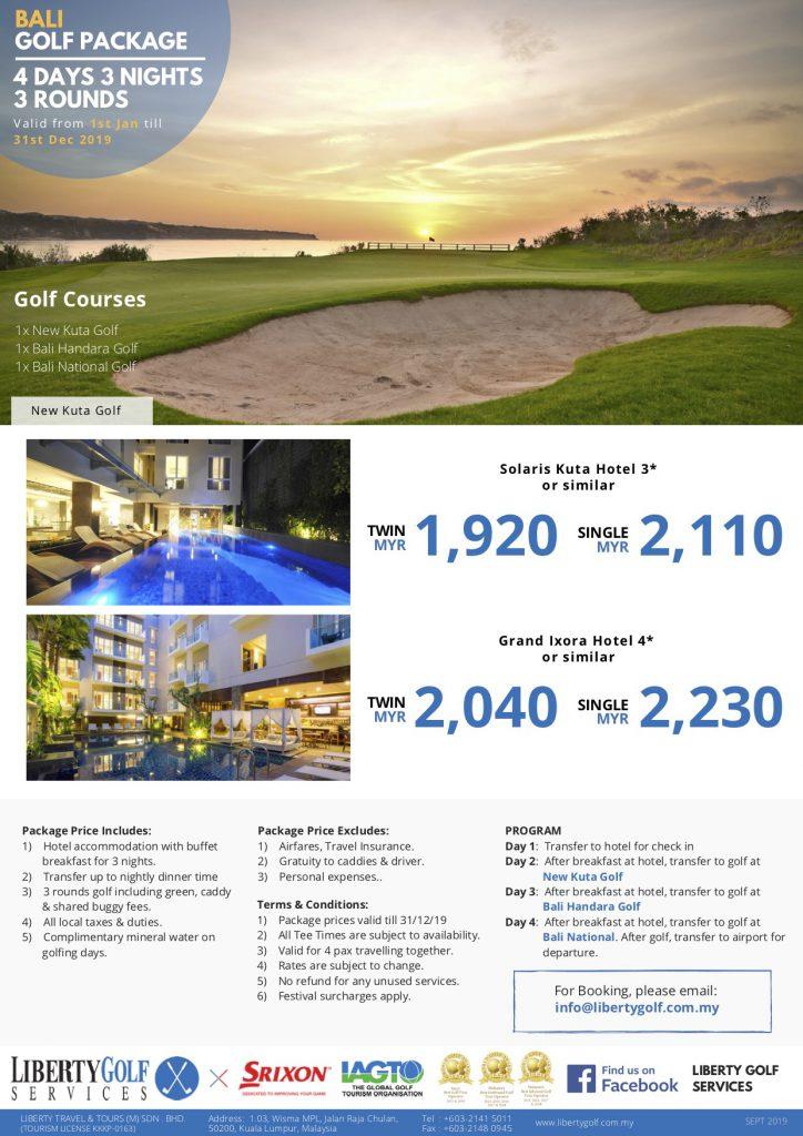 http://libertygolf.com.my/wp-content/uploads/2019/04/Bali-Golf-1st-Jan-–-31st-Dec-2019-4D3N3R-v2.jpg