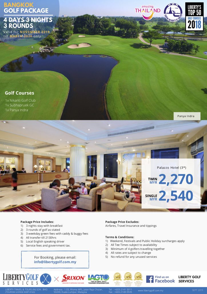 http://libertygolf.com.my/wp-content/uploads/2019/04/Bangkok-Valid-for-Nov-2019-–-Mar-2020-only.jpg