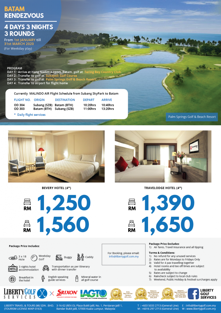 http://libertygolf.com.my/wp-content/uploads/2019/04/Batam-433-Jan-Mar-2020.png