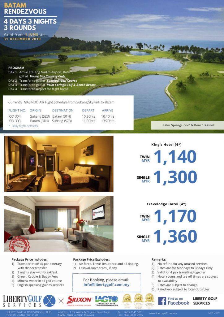 http://libertygolf.com.my/wp-content/uploads/2019/04/Batam-Golf-Package-4D3N3R-2.jpg