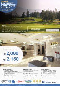http://libertygolf.com.my/wp-content/uploads/2019/04/Danang-Golf-Holiday-1st-April-to-31st-October-2019-433.jpg