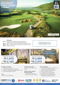 http://libertygolf.com.my/wp-content/uploads/2019/04/NHA-TRANG-Golf-1st-June-until-31st-Dec-2019-4D3N3R.jpg