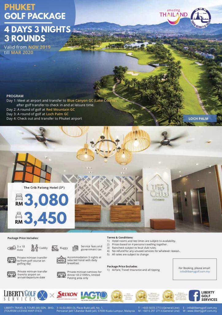 https://libertygolf.com.my/wp-content/uploads/2019/04/Phuket-Golf-433-Valid-Nov-19-Mar-20.jpg